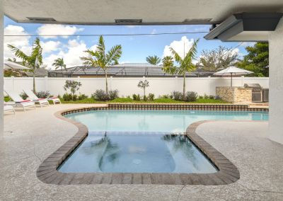 Home Tour-large-010-21-Pool-1500x1000-72dpi
