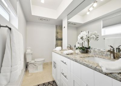 Home Tour-large-027-34-Bathroom-1500x1000-72dpi